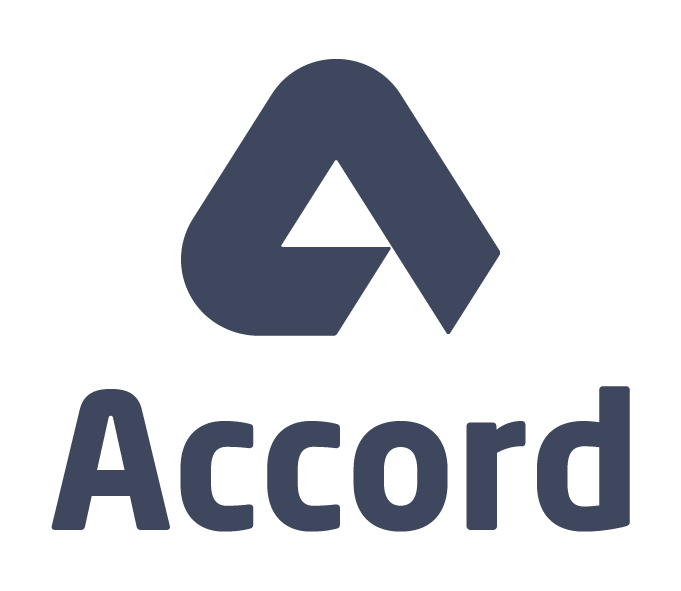 Accord_Logo_TXT